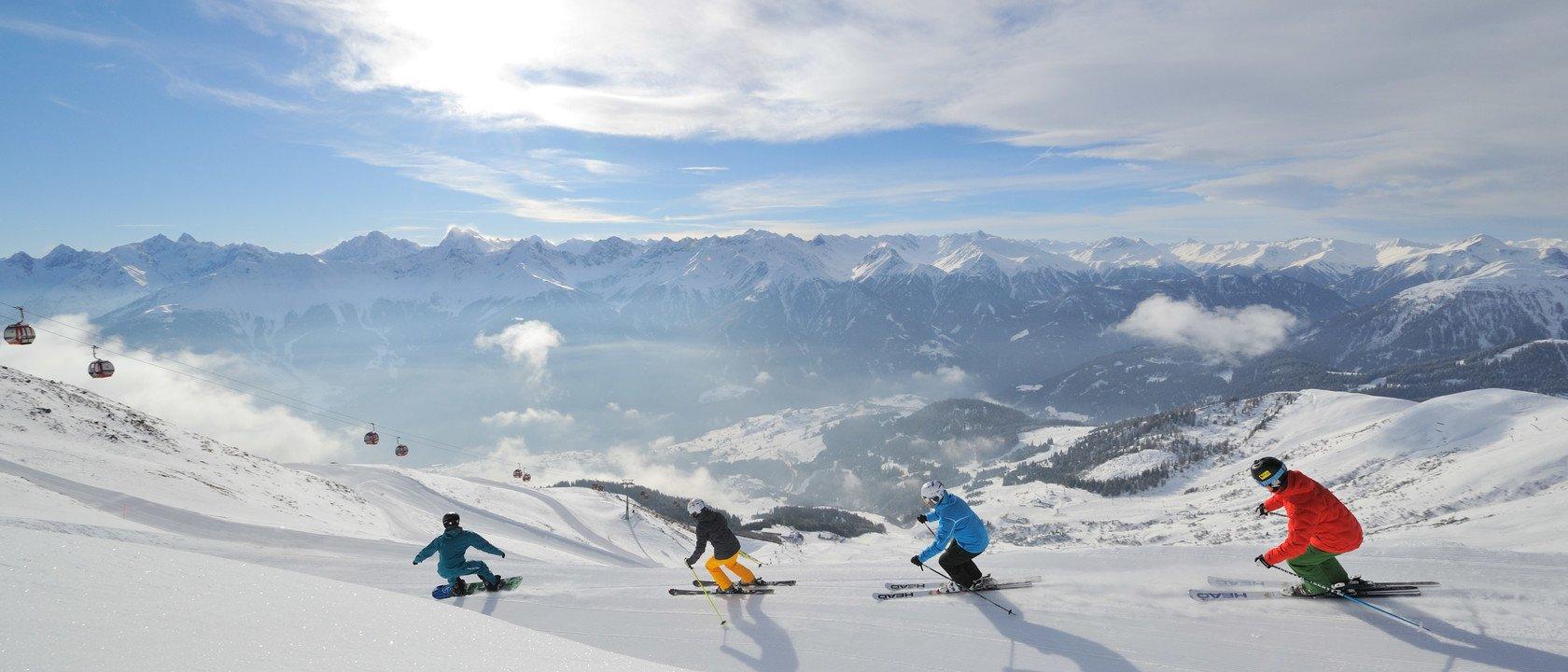 Image result for best ski resort website